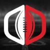 Engaging Media LLC - Fantasy Football Draft Day 2017  artwork