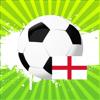 Premier League Inglesa 2010/11