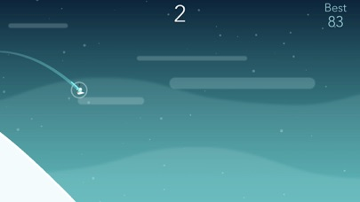 Flip Rider Screenshot 2
