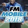 Football Manager Mobile 2018 앱 아이콘 이미지