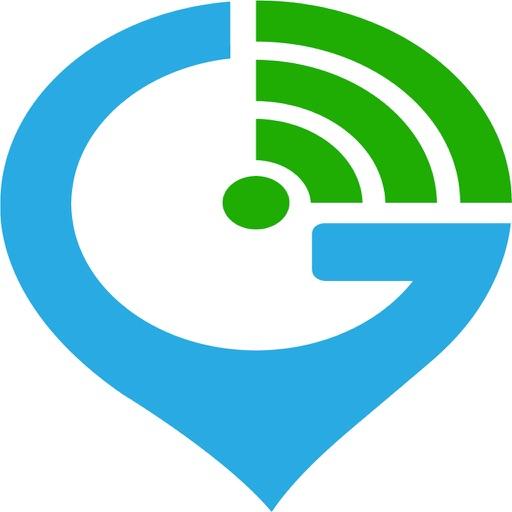 GPS inFleet