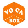 VocaBox - İngilizce Kelime Wiki