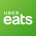 Uber Eats: Food Delivery - Uber Technologies, Inc.
