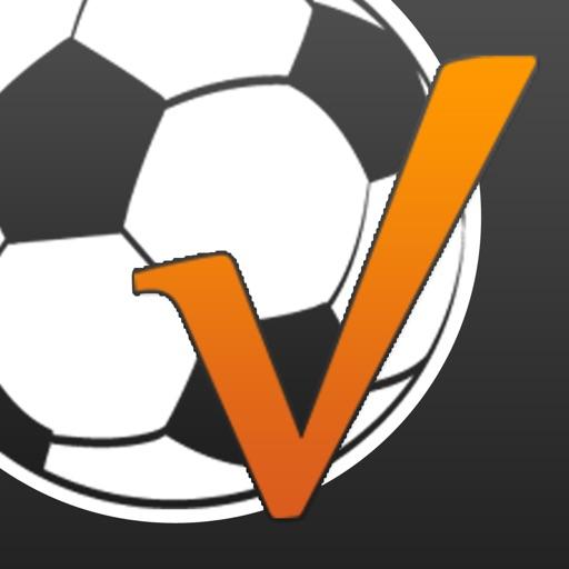 MyFootballVote