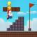 Super Santa Claus Jump & Run