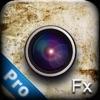 PhotoJus Grunge FX Pro