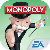 Monopoly Game app review