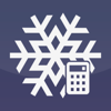 Blue Bird Productions - Snow Day Calculator+ SnowCast artwork