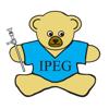 IPEG Events