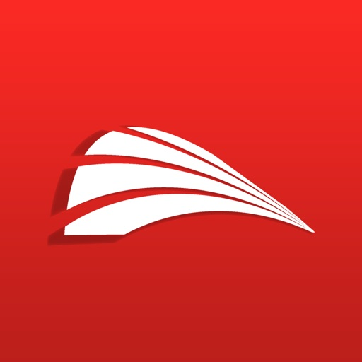 WordBook English Dictionary & Thesaurus