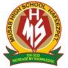 Musab School