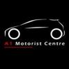 A1 Motorist Centre Wiki