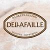 Bakkerij Dellafaille Wiki