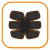 SIXPAD公式アプリ