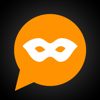 Talk to Strangers : Video Chat