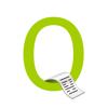 QuickBon