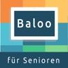 Baloo ( für Senioren )