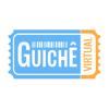 Guichê Virtual - Ônibus