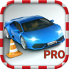 Symstudio Games sp. z o.o. - Real Car Parking Simulator PRO artwork