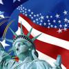 走遍美国(最佳口语学习)