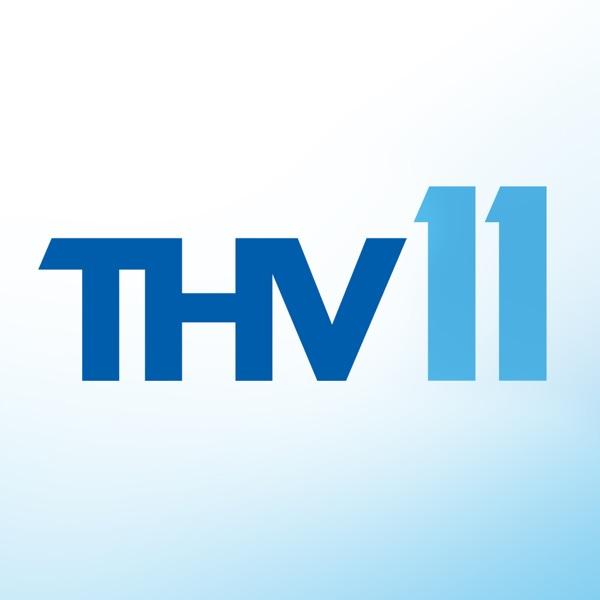 Thv.Info