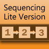 Sequencing: Life Skills - Lite
