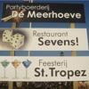 De Meerhoeve & Sevens