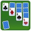 Solitaire Classic Challenge