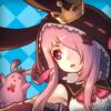 アルケミアストーリー-ASOBIMO,Inc.