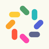 brightwheel: Attendance, Daily Reports, & Billing