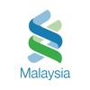 SC Mobile Malaysia