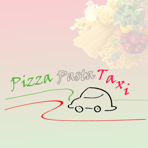 Pizza Pasta Taxi images