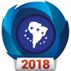 Libertadores Pro 2018