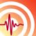 QuakeFeed Earthquakes