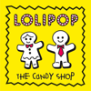 Lolipop The Candy Shop