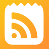 feeder.co - RSS Feed Reader