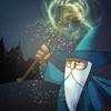 Defense Magic Wiki