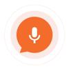Speak Translator - Translate Voice & Text Language