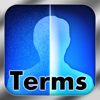 1,021 Psych Terms and Terminologies Dictionary
