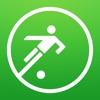 Onefootball (AppStore Link)
