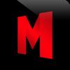 MediaCenter Lite