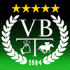 Horse Racing Betting Tips for UK races by VB PRO