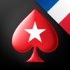 download PokerStars: Jeux de Poker Gratuit et Texas Holdem