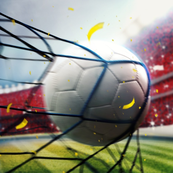 Football Champions: Penalty 17 App APK Download For Free in