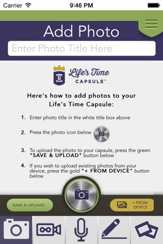 planning a time capsule Great activity for a teacher learn how to make a school time capsule save your year's mementos to reflect on years later great nostalgic gift.