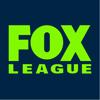 Fox League: NRL Scores & News