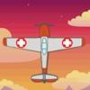 Aid Air marine first aid kits