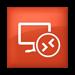 Microsoft Remote Desktop 8.0