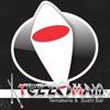 TEZZOMAKI TEMAKERIA & SUSHI BAR Delivery