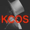 KCOS 『決断』コンサルタントアプリ
